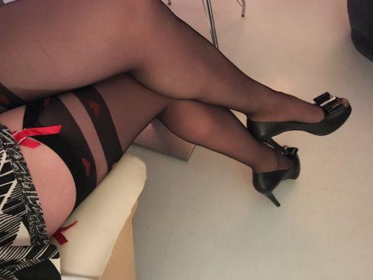 Екатерина (SexoVL.com)