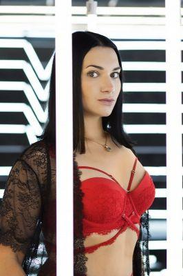 секси студентка Транс Ольга, от 12000 руб. в час