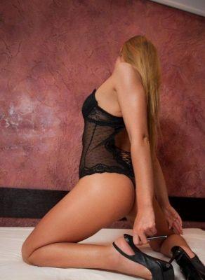БДСМ госпожа Жанна, 25 лет, рост: 164, вес: 52